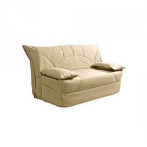 clic clac ou canap bz canap bz choisir une banquette bz. Black Bedroom Furniture Sets. Home Design Ideas