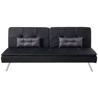 canap bz 2 places canape bz banquette bz 2 places bz design couchage d 39 appoint. Black Bedroom Furniture Sets. Home Design Ideas