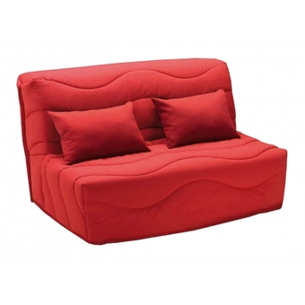 un couchage suppl mentaire canap bz banquette bz fauteuil bz chauffeuse bz. Black Bedroom Furniture Sets. Home Design Ideas