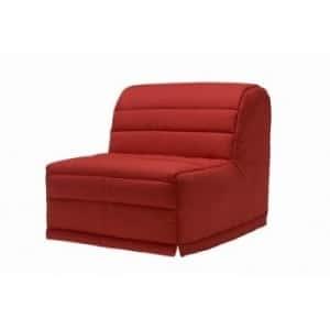 lave vaisselle gain de place lave vaisselle gain place sur enperdresonlapin. Black Bedroom Furniture Sets. Home Design Ideas