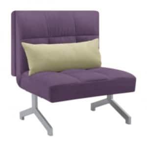 Fauteuil bz lit d 39 appoint bz 1 place fauteuil lit couchage d 39 app - Fauteuil lit bz 1 place ...