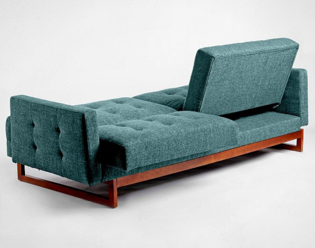 les cl s pour bien choisir son nouveau canap canape bz. Black Bedroom Furniture Sets. Home Design Ideas