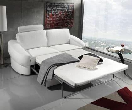 conseil archives canape bz. Black Bedroom Furniture Sets. Home Design Ideas