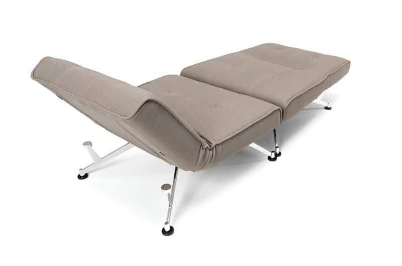 fauteuil-bz