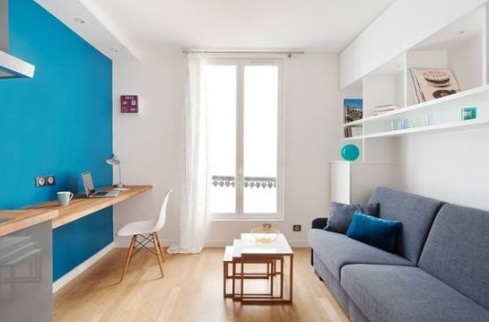 amenagement-appartement-studio