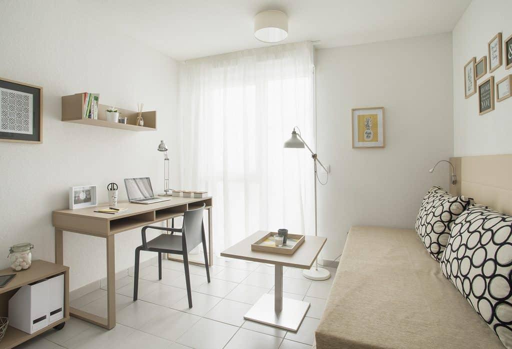 location-appartement-etudiant